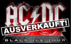 Acdc Tickets Für Hannover Stuttgart Dresden Und Berlin Ab Sofort