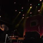 Beatsteaks Hamburg