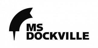 MS Dockville Logo, Quelle: Festival