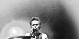 Muse, Bild: Steffen Neumeister