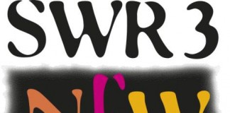 logo-swr3-new-pop-festival