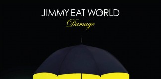 Facebook/jimmyeatworld