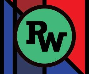 Rock Werchter 2014 Logo ; Quelle: Facebook Rock Werchter