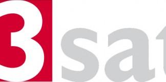 Hurricane: 3Sat ist dabei, Logo Quelle: Sender