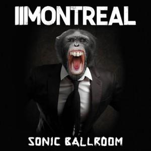 montreal sonic ballroom cover