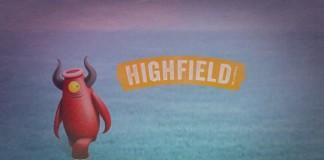 Szene aus dem Highfield Aftermovie 2014, Quelle: FKP Scorpio/YouTube