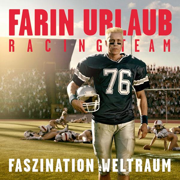 http://festivalisten.de/wp-content/uploads/2014/08/FURT-Farin-Urlaub-FaszinationWeltraum-Cover-600.jpg