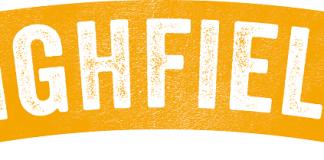 Highfield Logo 2014 ; Pressebild via FKP Scorpio
