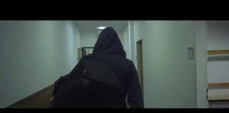 Szene aus dem Der Tag wird kommen Film Trailer, Quelle: Marcus Wiebusch/GHVC/YouTube