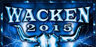 Wacken 2015 Vorverkauf startet um Mitternacht, Bild: Wacken