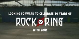 "Szene aus dem Vimeo Video ""Rock am Ring 205 - New Horizons"", Quelle: Vimeo/Marek Lieberberg Konzertagentur"