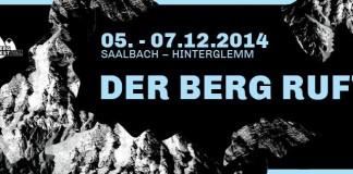 Quelle: Bergfestival