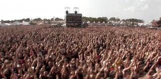 """Szene aus dem YouTube Video """"WOA 2015 - New Bands Trailer - September 2014"""", Quelle: Wacken Open Air/YouTube Wacken Judas Priest"""
