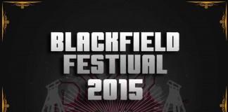 "Szene aus dem Video ""Blackfield Festival 2015 - Trailer Nr. 1"", Quelle: Blackfield 2015 /YouTube"