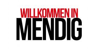 Nichts weniger als Die Rock am Ring 2015 Headliner sollen uns heute in Mendig präsentiert werden.