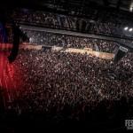 Beatsteaks in Berlin, Foto: Steffen Neumeister