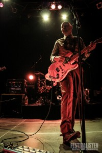 smashing pumpkins_berlin-3