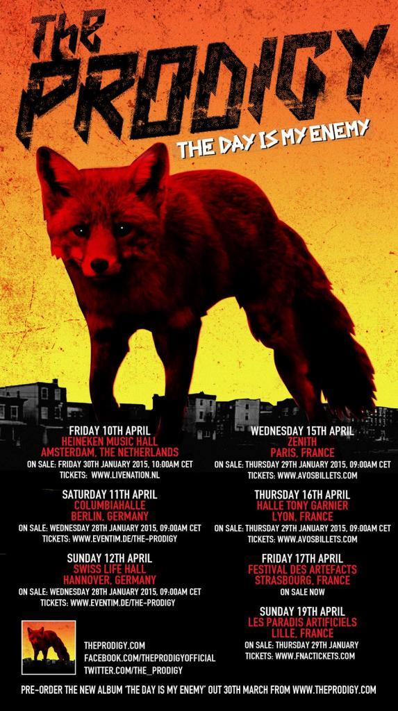 the-prodigy-tour-2015
