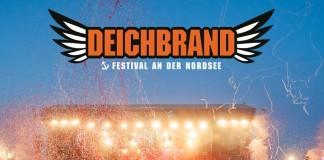 Schon zum fünften Mal in Serie ausverkauft: das Deichbrand, Bildquelle: Festival