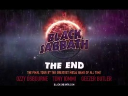 Quelle: Black Sabbath/YouTube