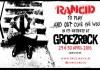 Groezrock 2016 Rancid, Bildquelle: Festival