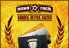 Nova Rock 2016 Cashless, Bildquelle: Nova Rock