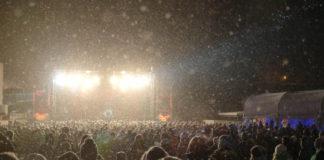 Bergfestival (Foto: Florian Zoll)