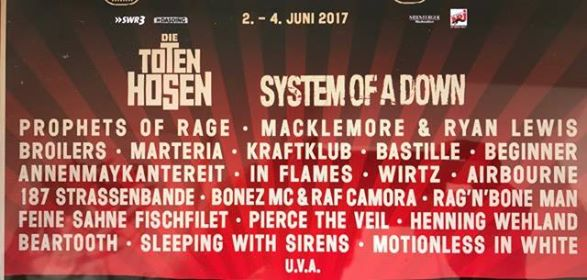 rock-am-ring-2017-die-toten-hosen-system-of-a-down