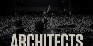 Vainstream 2017 ziemlich sicher mit Architects, Bild: Festival