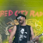 Red City Radio - Southside 2018