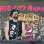 Red City Radio - Southside 2018